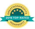 great-nonprofits-badge-2016
