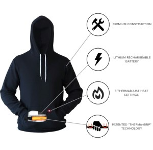 g-tech-heated-hoodie-feature-graphics