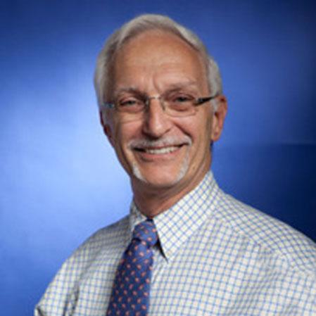 Daniel E. Furst, M.D.
