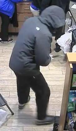 Raynham Robbery3