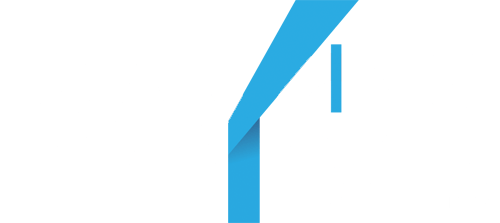 rayon lighting americanwarmoms org