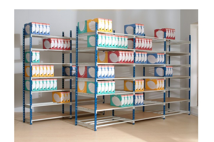 rayonnage leger neuf et occasion rack