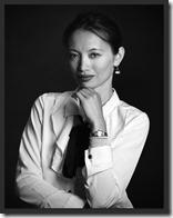 Celine Thongsavath
