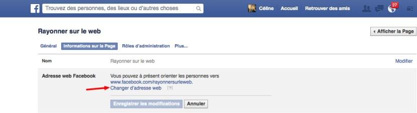 facebook url 7