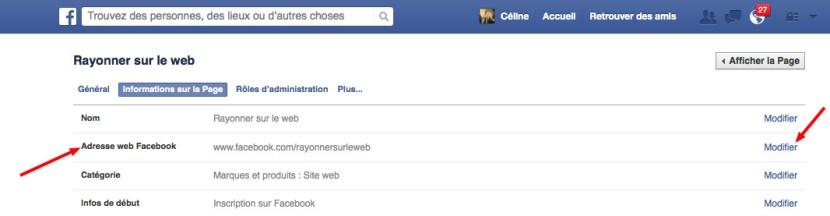 facebook url6