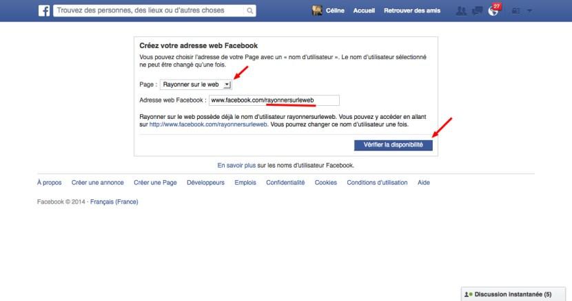 facebook url8