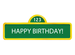 happy-birthday-sesame-street-sign