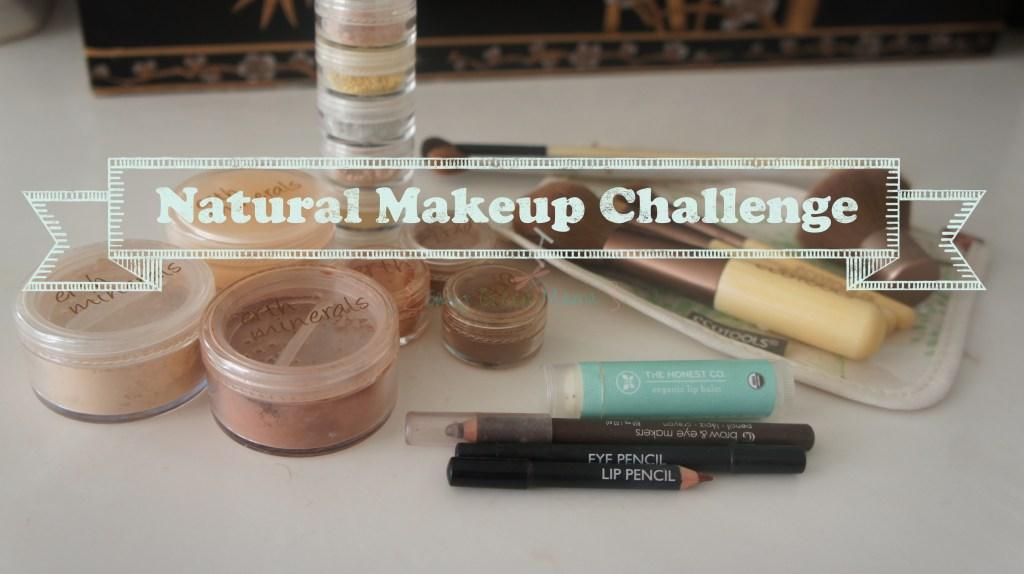 natural-makeup-challenge