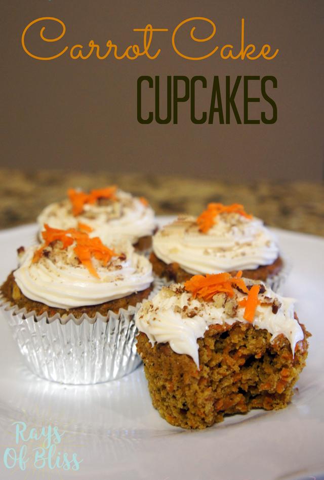 Bob S Red Mill Gluten Free Cake Recipe