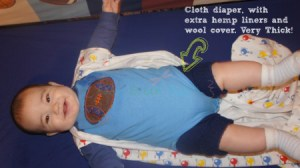 SleepSack-fits-easily-over-Cloth-Diapers