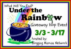 rainbowbutton14