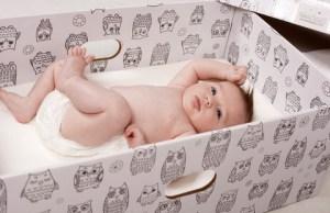 BabyBox10-15-13142_large