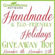 handmade-holidays-500x500