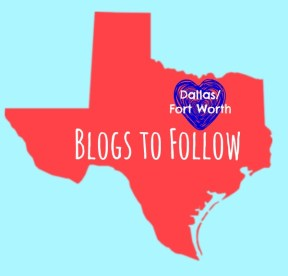 Dallas Fort Worth Best Blogs to Follow