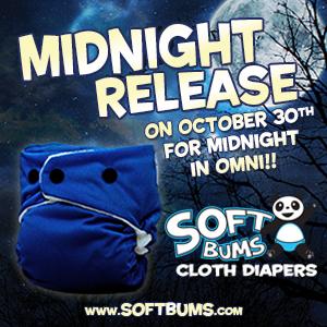 Midnight Softbums