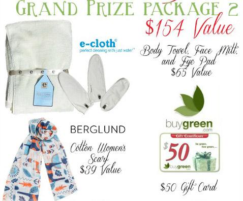 handmade-holidays-grand prize pack 2