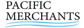 pacific-merchants-logo