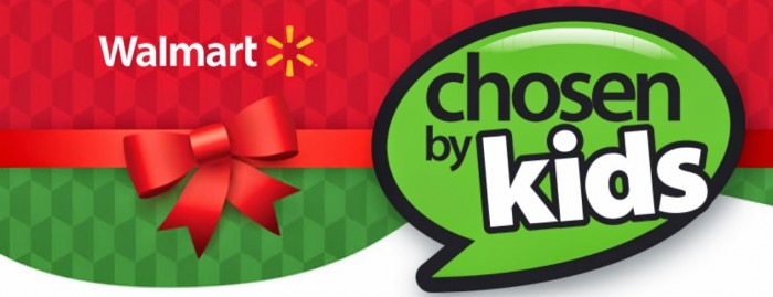 Christmas-event-700x269