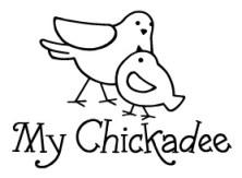 MyChickadee-Janicelogo-try-this-one