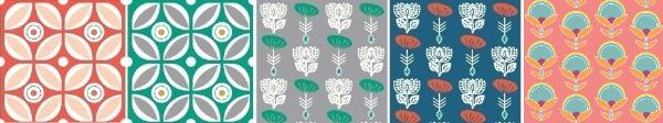 pattern_banner_final-600x112