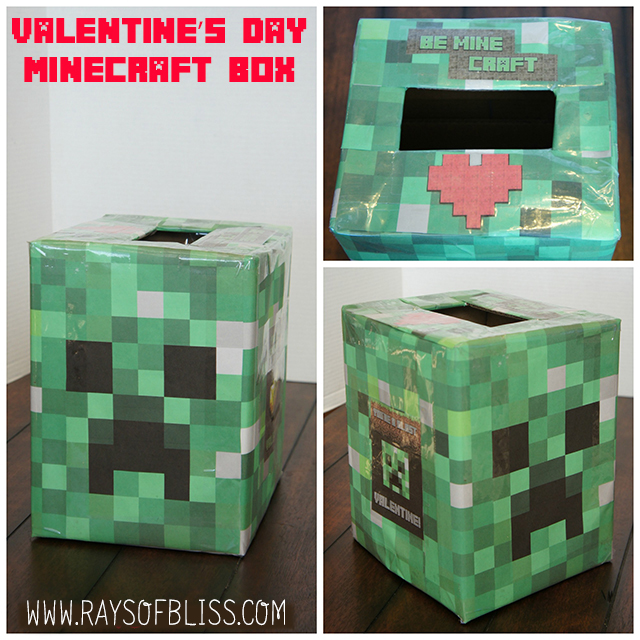 This is a graphic of Versatile Minecraft Creeper Printable