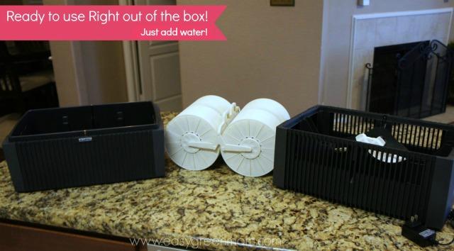 Venta-Airwasher-Ready-to-Use