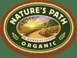 natures-path-logo-large