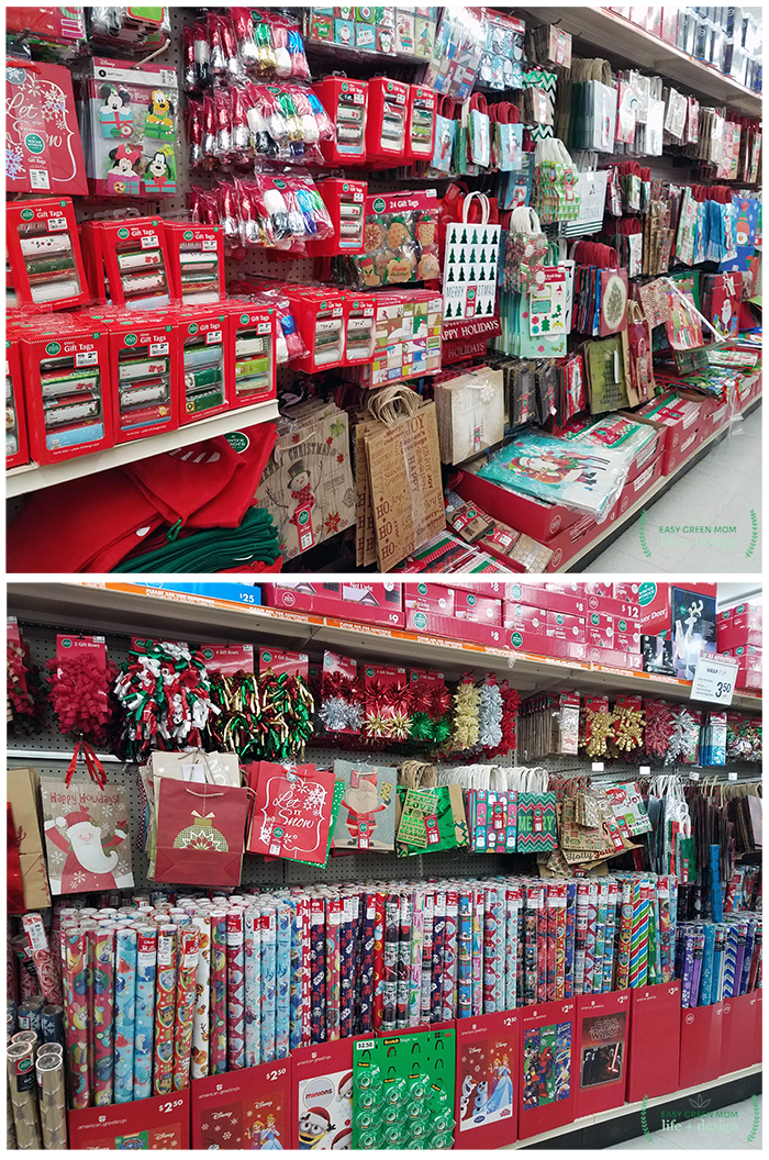 Christmas Gifting Needs at Big Lots #BigLotsHoliday#CollectiveBias