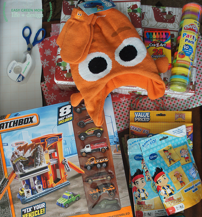 Shop Big Lost for the Holidays. See why Big Lots is my go to store for the Holidays.