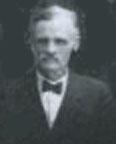 Benjamin Isakson