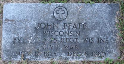 John Pfaff