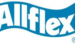 Allflex-logo-color