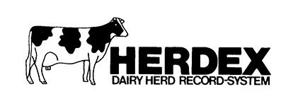 Herdex-logo