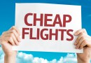 Best Ways to Find Cheap Flights and Flight Deals