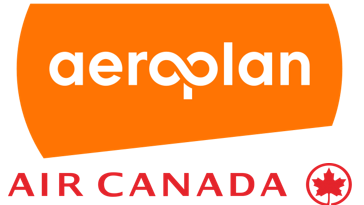 Air Canada to Drop Aeroplan Program: Should It Worry You?