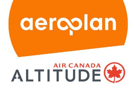 What's the Difference between Air Canada's Aeroplan and Altitude