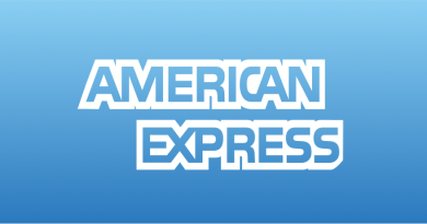 Big Changes to American Express Cards that Could Affect You