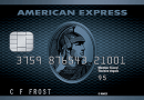 The new American Express Cobalt – The Card for The Millennials