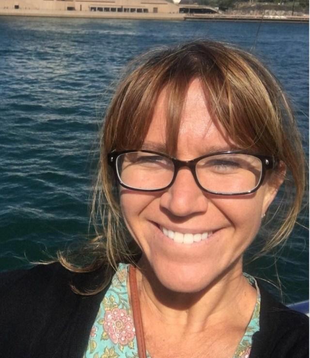Heather Wipfli