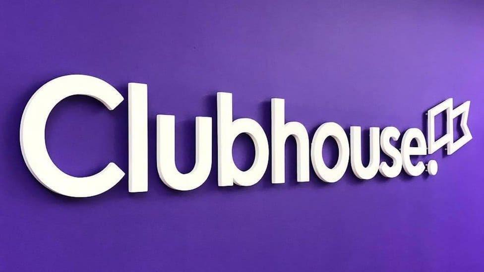 Clubhouse para Android llega en su fase beta