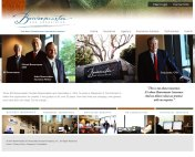 Rebranding and Website
