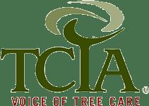 TCIA Member logo