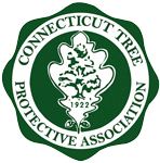 CTPA member logo