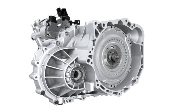 kia-dual-clutch-transmission-02