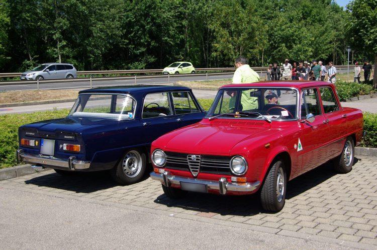Alfa_Romeo_Giulia_1