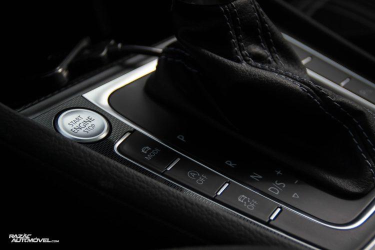 Volkswagen Golf GTD-1-3