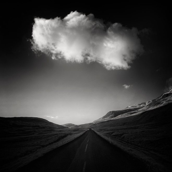 andy lee 10