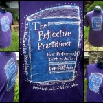 The Reflective Practitioner, The T-Shirt