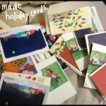 Holiday Card Factory