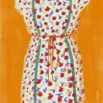 A June Dress